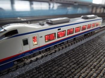 DSCF8950-1.jpg