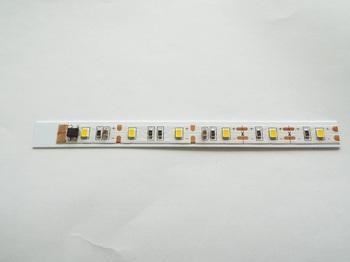 DSCF8953-1.jpg