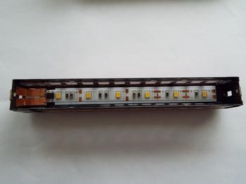 DSCF8963-1.jpg