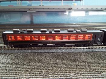 DSCF8965-1.jpg