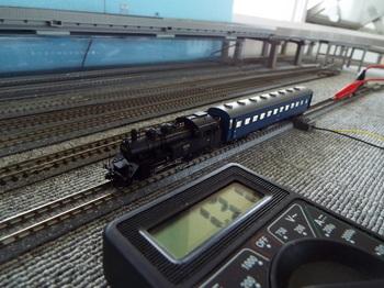 DSCF9003-1.jpg