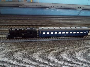 DSCF9005-1.jpg