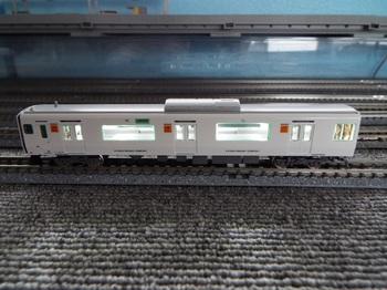 DSCF9018-1.jpg