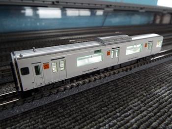 DSCF9019-1.jpg