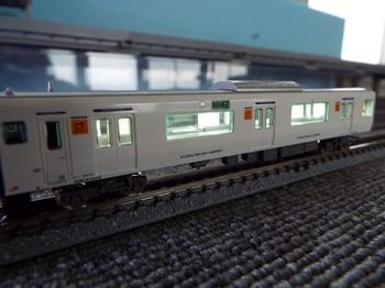 DSCF9026-1.jpg