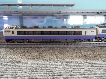 DSCF9099-1.jpg