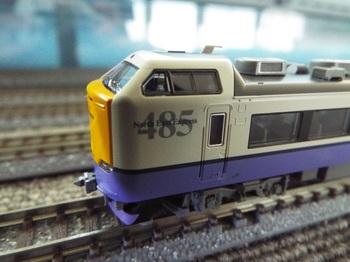 DSCF9114-1.jpg