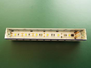 DSCF9130-1.jpg