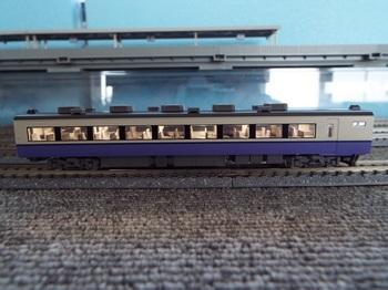 DSCF9133-1.jpg