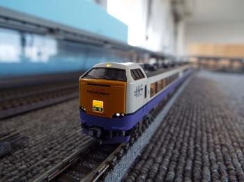 DSCF9143-1.jpg