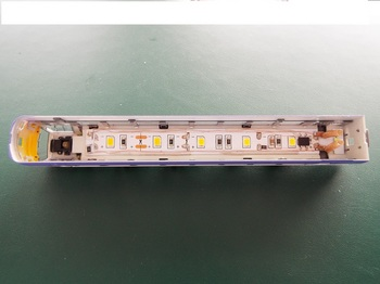 DSCF9152-1.jpg