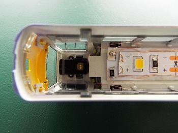 DSCF9153-1.jpg