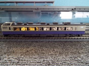 DSCF9162-1.jpg