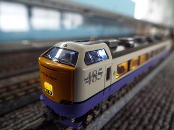 DSCF9166-1.jpg