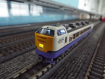 DSCF9169-1.jpg