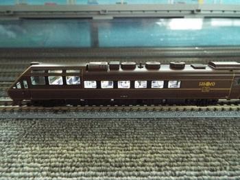 DSCF9191-1.jpg