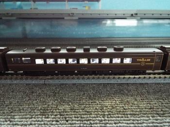 DSCF9194-1.jpg