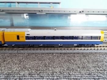 DSCF9215-1.jpg