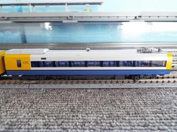 DSCF9216-1.jpg
