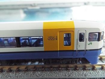 DSCF9220-1.jpg