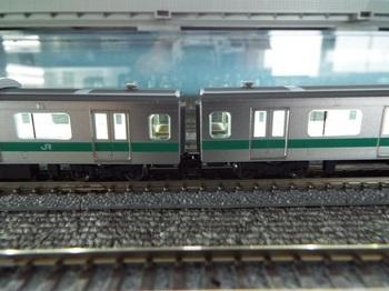 DSCF9297-1.jpg