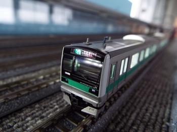 DSCF9300-1.jpg