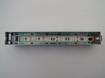 DSCF9412-1.jpg