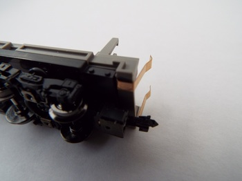DSCF9414-1.jpg