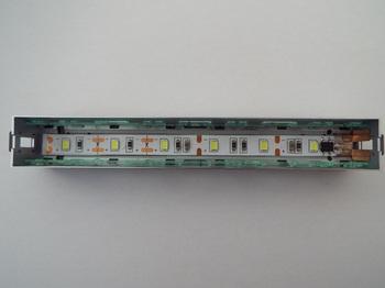 DSCF9415-1.jpg