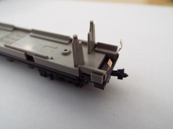 DSCF9417-1.jpg