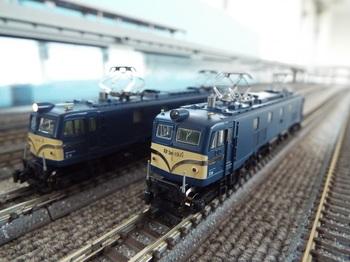 DSCF9454-1.jpg