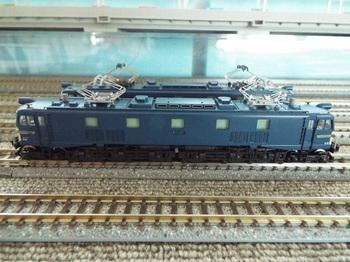 DSCF9457-1.jpg
