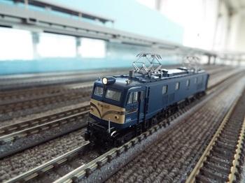 DSCF9458-1.jpg