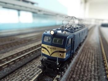 DSCF9461-1.jpg