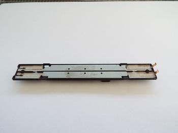 DSCF9482-1.jpg