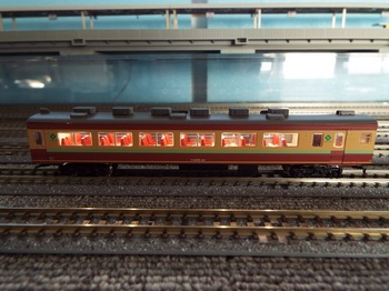 DSCF9485-1.jpg
