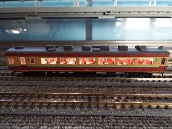 DSCF9487-1.jpg