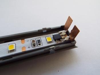 DSCF9490-1.jpg