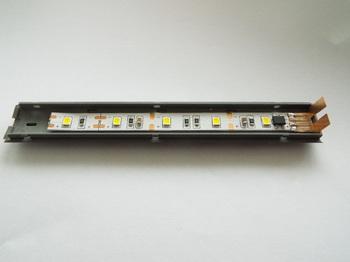 DSCF9498-1.jpg
