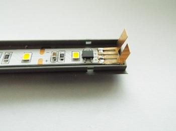 DSCF9499-1.jpg