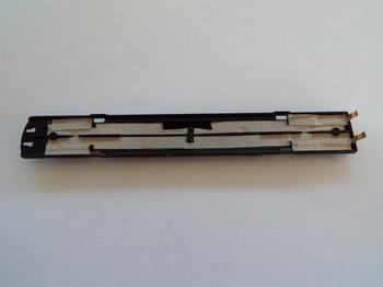 DSCF9514-1.jpg