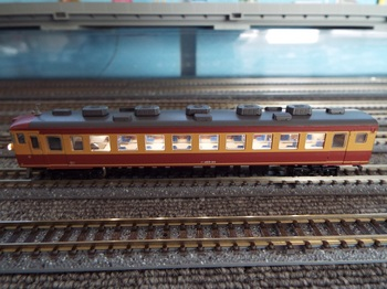 DSCF9520-1.jpg