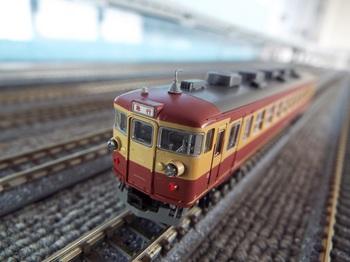 DSCF9524-1.jpg