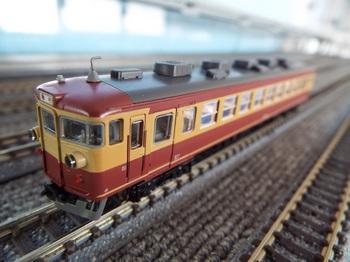 DSCF9526-1.jpg