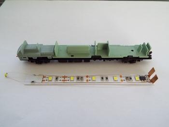 DSCF9527-1.jpg