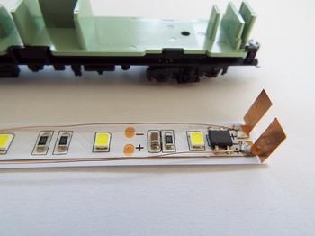 DSCF9529-1.jpg