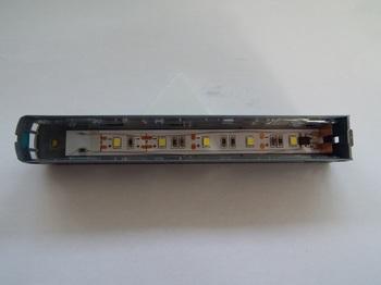 DSCF9530-1.jpg