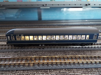 DSCF9552-1.jpg