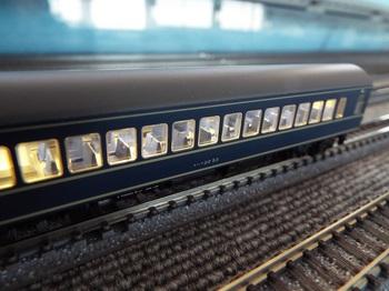 DSCF9553-1.jpg