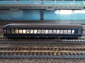 DSCF9554-1.jpg